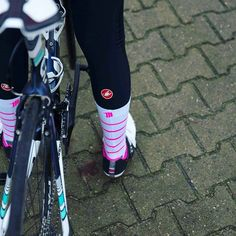 Stelvio White - Thermolite WINTER socks   @llkitsandsocks  #llkitsandsocks #mtb #cyclocross #wielrennen #cycling #sockdoping #sockgame #sockswag #cyclingkit #cyclingsocks #newkitday #kitdoping #outsideisfree #fromwhereiride #roadcycling #shutuplegs #cyclingphotos #cyclingphoto #wymtm #instacycling #instasocks #cyclingshot #sockaddict #dopesocks #castelli #sockgamecrazy #livbikes #sockgameonpoint #sockaddict #ciclismo