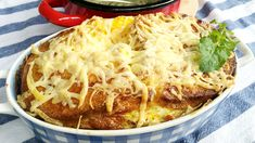 Nagyon finom! Cabbage, Tacos, Mexican, Meat, Chicken, Vegetables, Ethnic Recipes, Food, Essen
