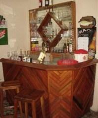 Dames Hotel Deals International - Casa Claudio e Iliana - Avda 54, 4121 e/ calle 41 y 43, Cienfuegos, Cuba