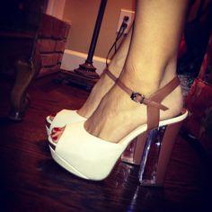 Gianni Bini Gianni Bini, Crazy Shoes, Summer Wardrobe, Cute Fashion, Banquet, Spring Summer Fashion, Couture, My Style, Heels