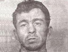 Donald 'Pee Wee' Gaskins was the most prolific serial killer in South Carolina history. Once his brutality was unleashed, he knew no boundaries, torturing, killing, cannibalizing victims, both male and female.