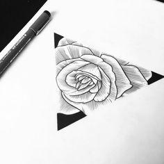 Цветы | 255 фотографий
