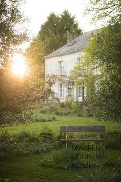 amazing - a sale and a giveaway!! - MY FRENCH COUNTRY HOME