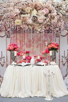 #wedding #decor