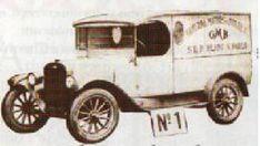 Conheca em detalhes a Historia dos Automoveis no Brasil que começa em 1893, veja mais detalhes acessando o link