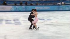 Sochi FDanniversary (17/02/14)