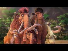 L'Âge de glace 3 Film Complet En Francais - YouTube