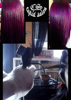 #cupid_salon #salon #cupiid_musliha #everything #hair #makeup #beauty #nails #art #popular #photography #products #celebrities #weddings #women'sFashion #DIY&Crafts