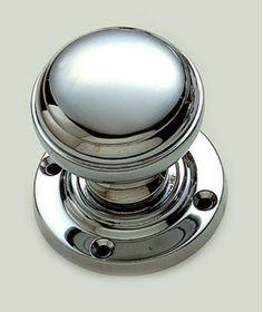 Stepped Mortice Door Knob & Savoy Centre Door Knob ULB 101 mm knob   A1 Final 2790 ... pezcame.com