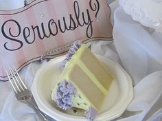 Cold Processed Shea Butter & Olive Oil Soap Cake Slices   http://www.artfire.com/ext/shop/product_view/Aromaliciousllc/6529031/cold_processed_lavender_andamp_lemon_soap_cake_slices/handmade/bath_and_beauty/soaps/natural
