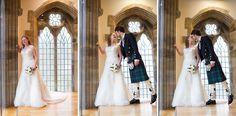 photoluminaire.co.uk » Manchester wedding photography » page 2