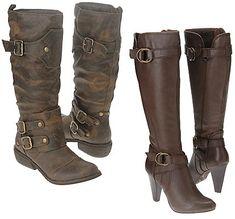 women boots | Tumblr
