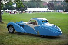 1937 Bugatti Type 57SC  Maintenance/restoration of old/vintage vehicles: the material for new cogs/casters/gears/pads could be cast polyamide which I (Cast polyamide) can produce. My contact: tatjana.alic@windowslive.com