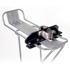 Bike Child Carrier Trailers - Burley Travoy Rack Mount -- Want to know more, click on the image.