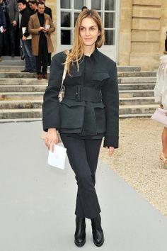 Gaia Repossi - Page 28 - the Fashion Spot