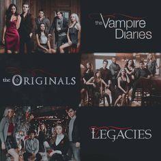 Vampire Diaries Memes, Vampire Diaries Damon, Vampire Diaries The Originals, Wallpaper Vampire Diaries, Citations Vampire Diaries, Vampire Diaries Poster, The Originals Tv, Vampire Diaries Seasons, Vampire Diaries Fashion