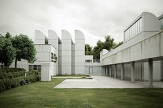 Bauhaus Archiv | Flickr - Photo Sharing!