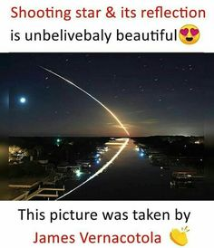 i have a wishh to seee itttt.i have a wishh to seee itttt. Some Amazing Facts, Amazing Science Facts, True Interesting Facts, Interesting Facts About World, Unbelievable Facts, Amazing Pics, Intresting Facts, Awesome, Stunning Photography
