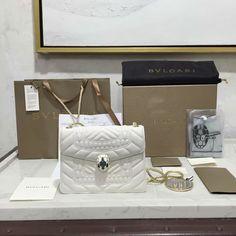 bvlgari Bag, ID : 55096(FORSALE:a@yybags.com), bulgari man s wallet, bulgari bags online, bulgari womens totes, bulgari backpack with wheels, bulgari mens wallets sale, bulgari authentic designer handbags, bulgari briefcase for men, bulgari leather laptop backpack, bulgari backpacks 2016, bulgari best briefcases for men #bvlgariBag #bvlgari #bulgari #small #backpack