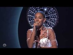 Solange Performs Cranes In The Sky On SNL - Solange definitely amazed her audience!