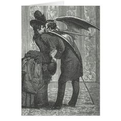 Shop A Kiss Victorian/Gothic Winged Vampire created by VivaVictorian. Victorian Vampire, Victorian Parlor, Victorian Gothic, Victorian London, Gothic Pictures, Victorian Pictures, Vintage Gothic, Gothic Art, Vintage Art