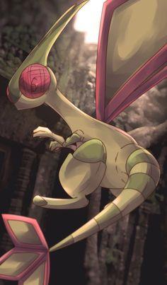 Pokemon iPhone wallpaper dump - Imgur