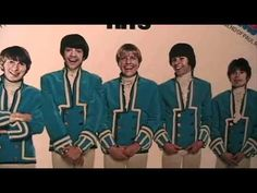 """WIXY Radio Jingle Introduction!! --- These Guys Rocked The Radio And TV Back In The Day Wearing Those Wild Revolutionary War Outfits While Cranking Out Some Of The Best Guitar Riffs To This Day. Released In Late 1965, Here Is The Original Stereo Version Of """"Just Like Me"""".....A #11 Hit By Paul Revere And The Raiders Featuring Lead Vocals By Mark ..."""