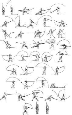 How can one increase your idea martial arts workout Self Defense Martial Arts, Kung Fu Martial Arts, Martial Arts Weapons, Chinese Martial Arts, Martial Arts Workout, Martial Arts Training, Boxing Workout, Aikido, Drawing Poses