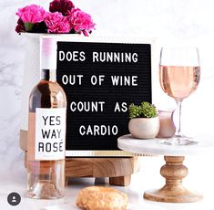 Yes way Rosé! Love this wine bottle!- See our favorite Rosé Party Ideas on B. … Yes way Rosé! Wine And Cheese Party, Wine Tasting Party, Wine Parties, Wine Cheese, Birthday Party Decorations For Adults, Wine Party Decorations, Yes Way Rose, Lemon Blueberry Muffins, Wine Night
