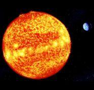 Létezik-e Isten - Hat érv amellett, hogy hihetünk Istenben - Van-e Isten Richard Feynman, Atheist Experience, Sun And Earth, Heres To You, Life Questions, Finding God, Intelligent Design, Christian Encouragement, God Loves You