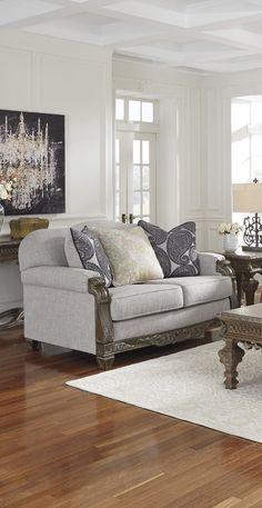 18 Unique Sofa For Your Room Inspirations Sectional Sofa, Sofas, Couch, Living Room Sofa, Living Room Decor, Explore, Bedroom, Furniture, Home Decor