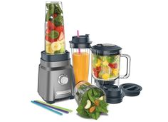 Thank You For Entering Bob Vila's 3rd Annual $3,000+ Kitchen Appliance Giveaway!