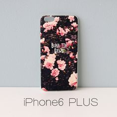 iPhone6s ケース レザー iPhone6s plusケース レザーケース カバー おしゃれ