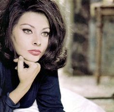 Gallery of sophia loren | Already have an account? Log in now