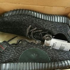 yeezy boost 350 moonrock price adidas yeezy boost 350 pirate black size 10