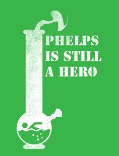 #w33daddict #Bongs #Vape #Hookah #Narguilets #Shisha #Pipes #RooR #THC #Cannabis #Oil #Marijuana #Hash #Hemp #Weed #Reefer #Stoner #Drugs #Pot ...