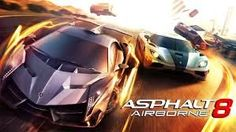 Asphalt 8 Airborne Apk Is best android racing game. It is latest version of Asphalt 8 Airborne Apk. It has best graphics and the sound quality is also great Asphalt 8 Airborne, Android Apk, Best Android, Android Phones, Samsung Galaxy S4, Galaxy Phone, Windows 10, Windows Phone, Desktop Windows