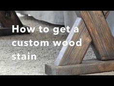 DIY Upholstered X-Bench using 2 x 4 boards with Plans - Anika& DIY Life Rockler Woodworking, Woodworking Store, Beginner Woodworking Projects, Woodworking Guide, Woodworking Equipment, Woodworking Patterns, Wooden Pallet Projects, Easy Wood Projects, X Bench