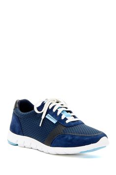 ZeroGrand Classic Sneaker by Cole Haan on @nordstrom_rack