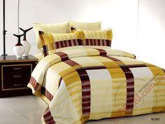 Комплект постельного белья SECRET Home linen