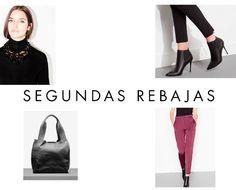 15 tiendas para ir de rebajas - http://www.valenciablog.com/15-tiendas-para-ir-de-rebajas/