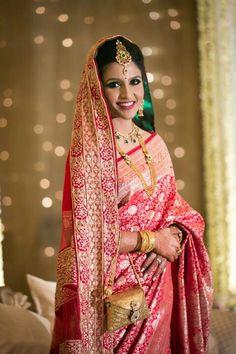32 Great Brides From Bangladesh Images Hindu Weddings Indian