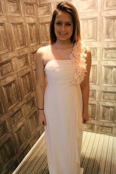 Darcy - Dress