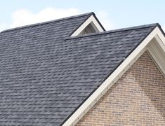 If you are looking for the Shingle roof in Atlanta, GA, you have come to the right place. We are one the best companies providing Shingles Roof services in the city for so long. We provide quality services by best material used by highly trained team. Best Roof Shingles, Asphalt Roof Shingles, Slate Shingles, Roofing Services, Roofing Contractors, Roofing Tools, Types Of Roofing Materials, Roof Cleaning, Commercial Roofing