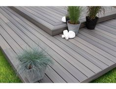 ,Ltd is one of the best WPC decking suppliers & manufacturers in China. Our outdoor wpc product include WPC wall panel, WPC decking,fencing. Back Gardens, Outdoor Gardens, Wpc Decking, Decking Fence, Decking Boards, Outdoor Decking, Patio Fence, Wood Patio, Terra Nova