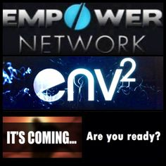 LIVE EMPOWER HOUR @ 9PM EASTERN:  Tonight Our Beast Mode Gets Turned ON.... (209) 255-1040 No access code needed