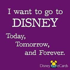 Disney Giveaway Disney Park News and Disney Trip Planning Disney Girls, Disney Love, Disney Magic, Disney Stuff, Disney Family, Disney And Dreamworks, Disney Pixar, Walt Disney, Disney Nerd