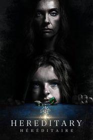 Assistir Hereditario Filme Completo Dublado Com Imagens Filmes