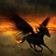 March 22nd 2016 - World War 3?? Rapture?? Hidden in plain sight...!! | New World Order