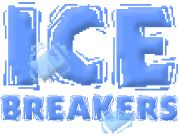Education World: Best of the Icebreakers | Ice Breakers | Getting to Know You Activities | First Day of School | Back to School- i like the Venn Diagram idea